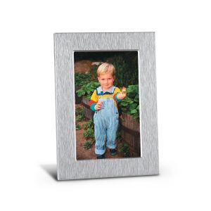 Portrait Photo Frame - 4inch x 6inch