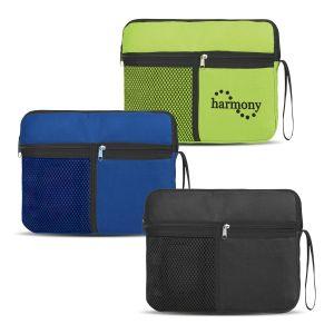 Multi Purpose Carry Bag