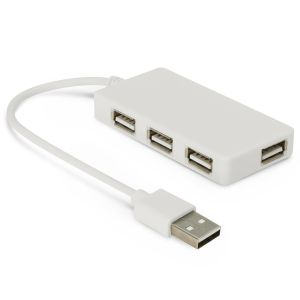 Byte USB Hub