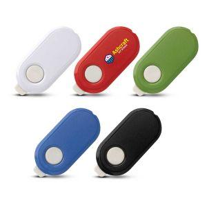 Swivel Eraser
