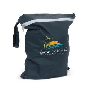 Brighton Wet Bag
