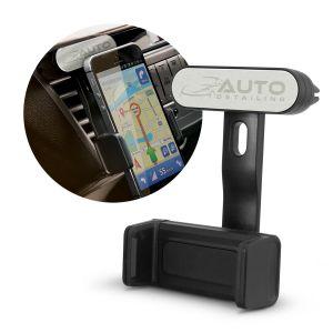 Zamora Car Phone Holder