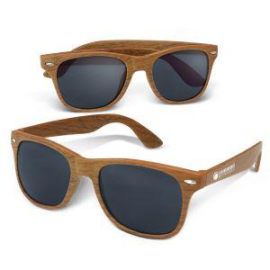 Malibu Premium Sunglasses - Heritage