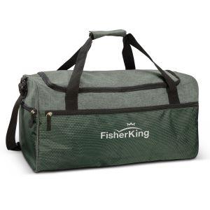 Velocity Duffle Bag