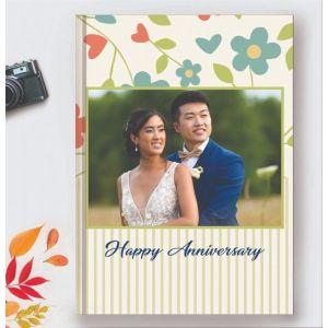 Happy Photobook