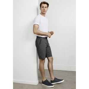 Lawson Mens Chino Work Shorts