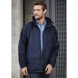 Trekka Waterproof Rating 25,000mm Fleece Jacket