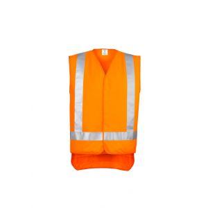 SYZMIK TTMC-W Basic Vest