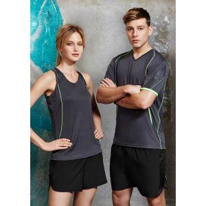 Mens Tactic Quick-Dry Sports Shorts
