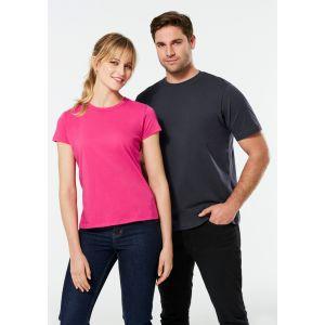 MENS Ice 100% Cotton T-Shirt
