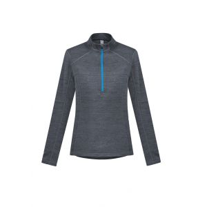 Ladies Monterey 1/2 Zip Pullover