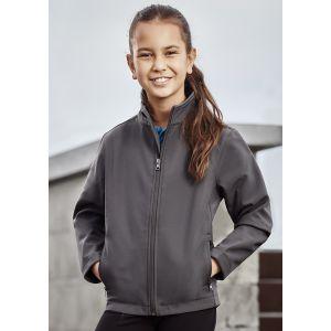 Kids Apex Jacket