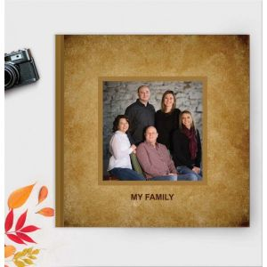 Haze Photobook