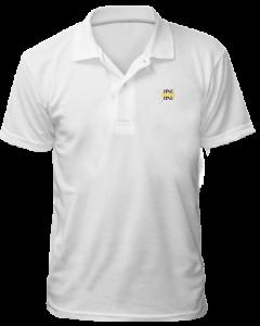 Tshirt - OneZeroOne