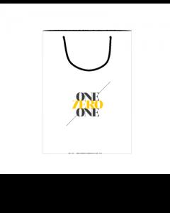 white bag(onezeroone)