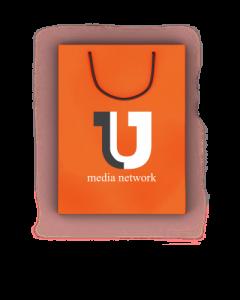 bag(media network)