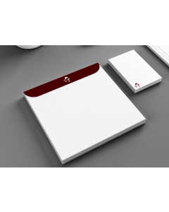 Envelops Corporate Quick Edit