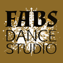 Fabs Dance Studio