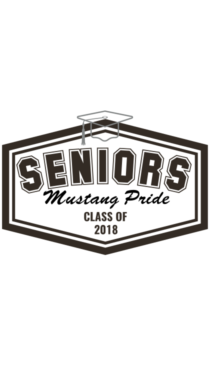 Graduation 2A