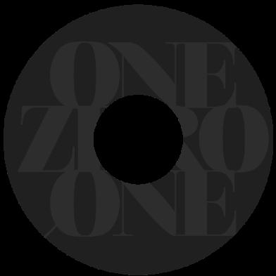 CD DVD (onezeroone)