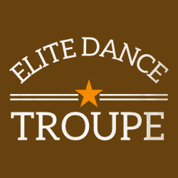 Elite Dance Troupe
