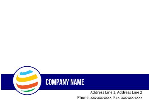 Envelop C001