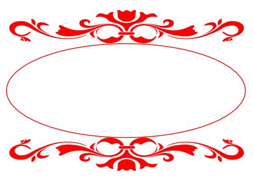 Envelop D002