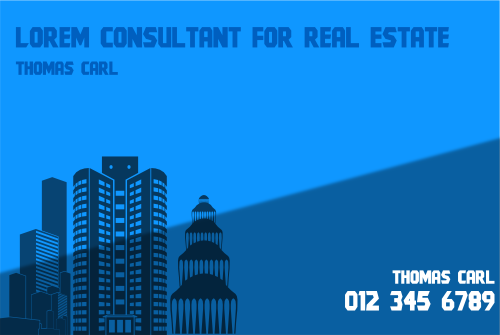 RealEstate 001