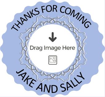 photo labels 3
