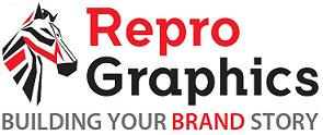 Repro Graphics